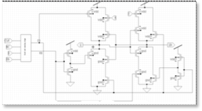 Design of Low Power Clock Gated Sense Amplifier Flip Flop