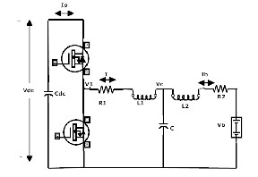 Design of Non-Isolated Bi-directional Converters with Fast