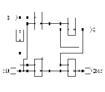 Design of Temperature Sensor Using Ring Oscillator