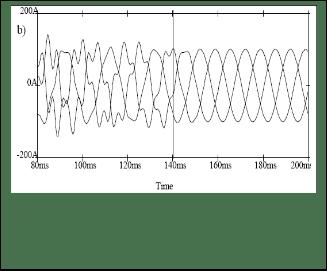 3 Phase Power Filter 3 Phase Regulator Wiring Diagram ~ Odicis