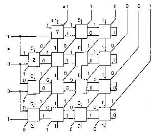 Wiring Diagram For 2006 Suzuki Forenza Radio 2006 Kia