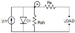 3 Phase Power Grid Vertical Power Wiring Diagram ~ Odicis