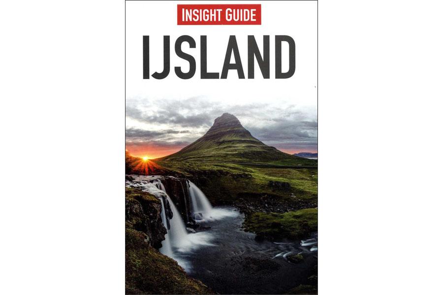 Northern Lights App Iceland