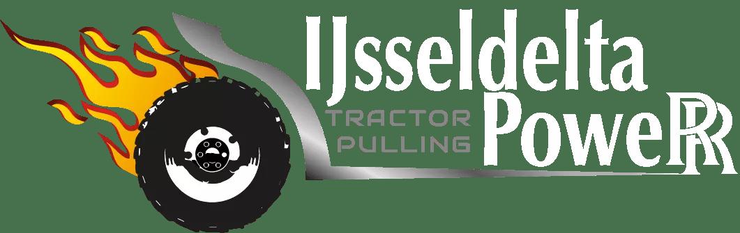 Logo diap - IJsseldeltapowerr