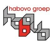 Habovo Groep