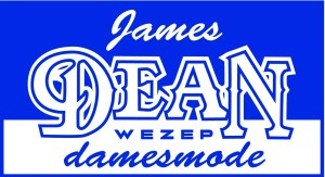 James Dean Damesmode Wezep