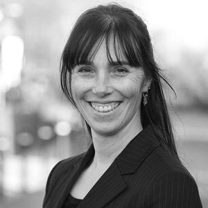 Manon Kummer