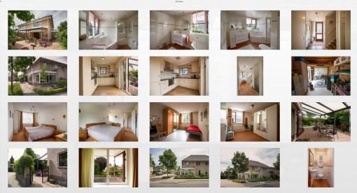 fotografie vastgoed & woningen