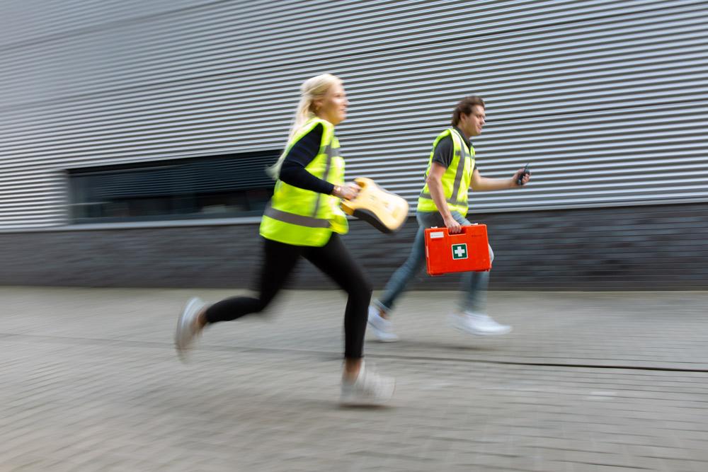 Fotografie veiligopleiden.nl BMV advies