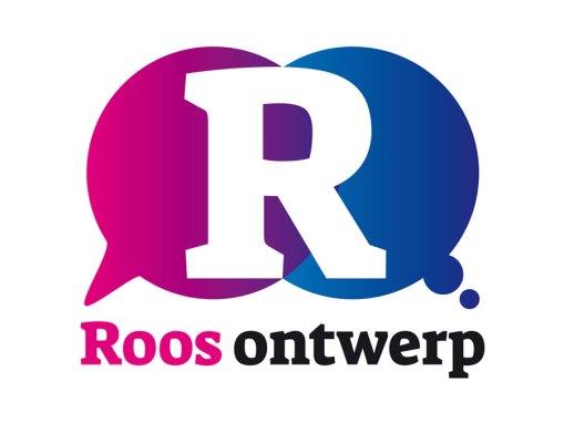 website Roos Ontwerp