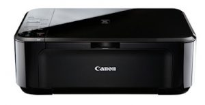 Canon PIXMA MG2250 Drivers Download