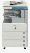 Canon imageRUNNER ADVANCE C7260 Driver