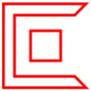 ij-start-cannon-logo