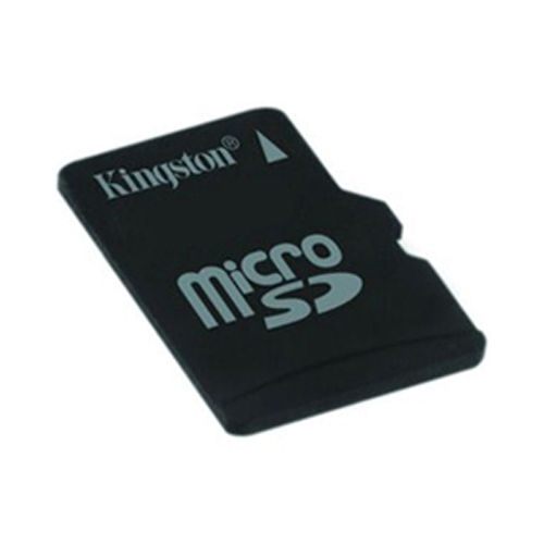 Buy Kingston 2gb Micro Sd Card At Ijt Direct