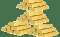 Gold Monetization