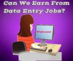 Can-we-earn-from-data-entry-jobs-