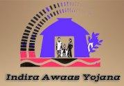 Indira-Awaas-Yojana-(IAY)