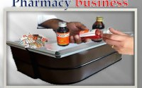 Pharmacy-business-medical-shop