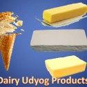 dairy-udyog-products