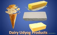 dairy-udyog-products