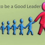 be-a-good-leader-final