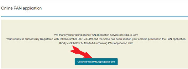 third-step-to-apply-pan-card-online
