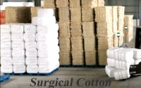 Surgical-Cotton-making-business