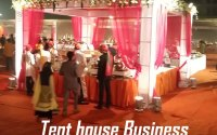 Tent-house-business