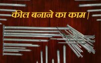 Wire-nail-manufacturing-business