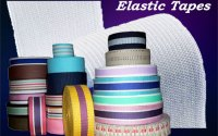 Elastic-Tapes-Manufacturing