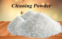 Cleaning-Powder-final