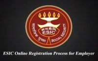 ESIC-online-registration-process-for-employer