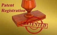 Patent-Registration-