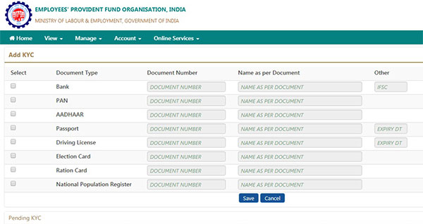 Online-EPF-withdrawal-step-3f