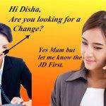 Recruitment-consultancy-business