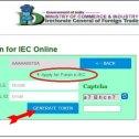 Step-2-to-get-IEC-Online