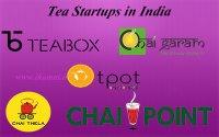 Tea-startups-in-india