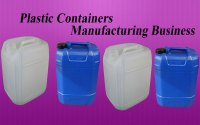 Plastic-containers-manufacturing-business