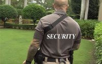 Security-guard-service-business