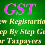 Step-by-step-guide-for-gst-new-registration-online