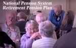 nps-national-pension-system