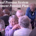nps-national-pension-system