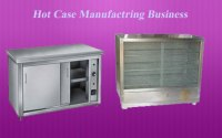 Hot-Case-Manufacturing-business