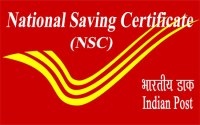 National-Saving-Certificate-Scheme-in-hindi