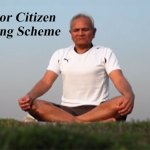 Senior-Citizen-Saving-Scheme-in-hindi