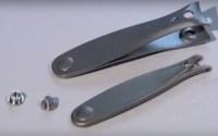 Nail-Cutter making business
