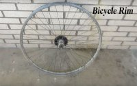 Bicycle-rim-making-business-