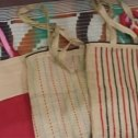 Jute-Bag-making business