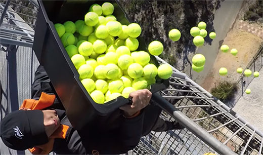 tennis-ball-manufacturing-business