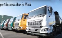 Transport-Business-ideas-in-hindi